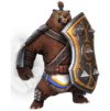 Shield Grizzly image.png