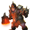 Weaponwright Guardian image.png