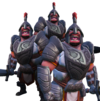 Heavy Soldier image.png