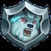 Tundra Epic Heroic Dye icon.png