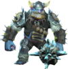 Frost Ogre image.png