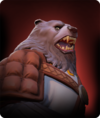 Grizzlies (Consumable) image.png