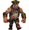 Pirate Ogre image.png