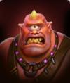 Cyclops Shamans (Consumable) image.png