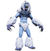 Snowflake the Yeti image.png