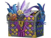 Masquerade Vanity Chest card.png