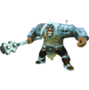 Frost Giant image.png