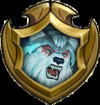 Tundra Legendary Heroic Dye icon.png