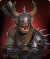 Orc TNT Archers (Consumable) image.png