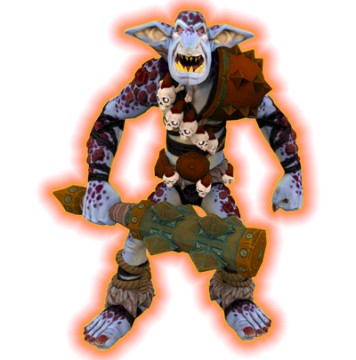 Infinite Mountain Troll image.png