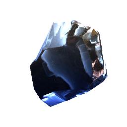 Osiris New Dawn Diamond