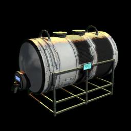 Gas Tank Osiris New Dawn Official Wiki