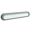 Rounded Light Bar