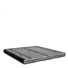Paneled Floor 01
