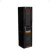 Armored Pillar 01