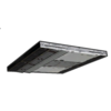 Paneled Ceiling 01