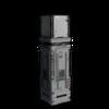 Tech Pillar 02