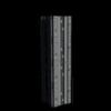 Paneled Pillar 01