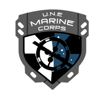 Icon UNEMarineEmblem.png