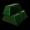 Plutonium Ingot