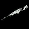 Bolt Rifle