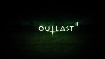 Outlast II box art.png