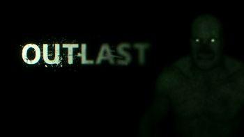 Outlast 1 box art.jpg