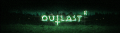 Outlast 2 wide screen shot.png