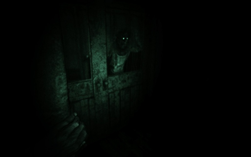 File:Outlast-2.jpg