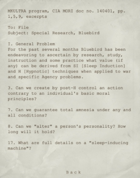 MKULTRA Program Excerpt (document)/nl - Outlast 2 Wiki