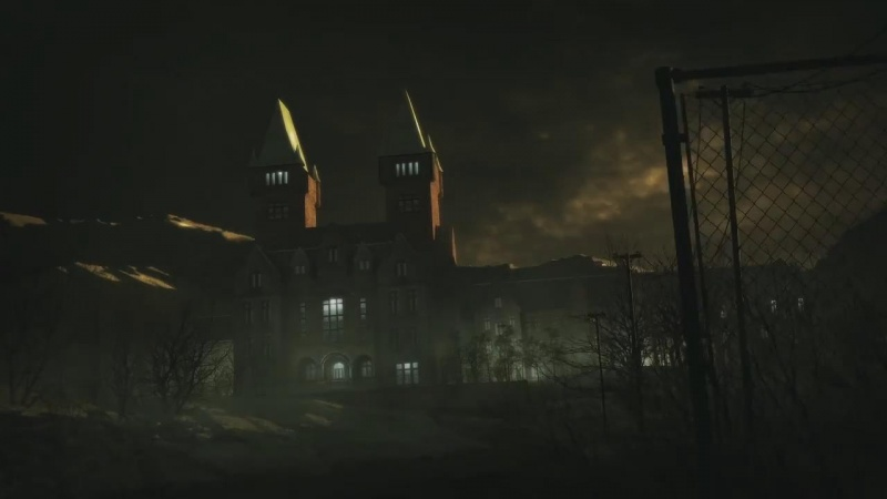 File:Outlast-Debut-Trailer 2.jpg