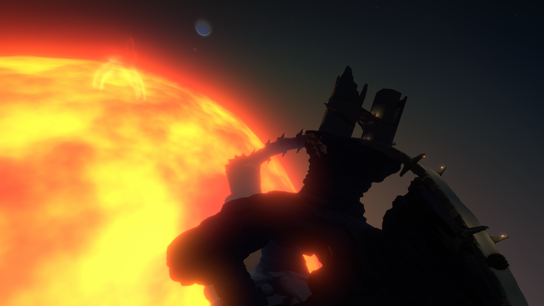 Official Outer Wilds Wiki