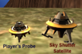 Skyshutteronground.png