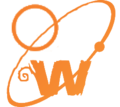 OuterWilds Icon.png