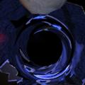 Brittlehollowblackhole.png