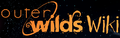 OuterWilds Wiki.png