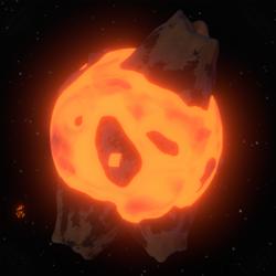 Hollow's lantern.png