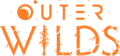 Outer Wilds logo.png