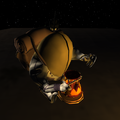 Astronomeralpha.png