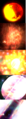 Sunsequence.png