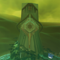 Quantum tower.png