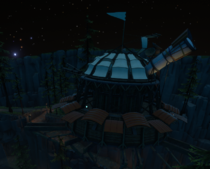 Observatory Exterior 2.png