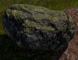 Out of Reach Rock Icon.jpg