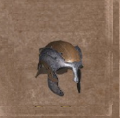 Armorcaststeelhelmet3.png