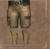 Armorcastbronzepant2.png