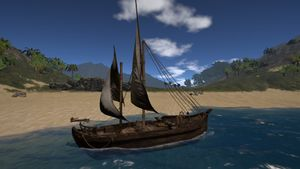Boat220.jpg