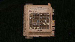 NewBuildingBook.jpg