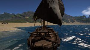 Boat221.jpg