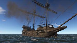 Pirateship2.jpg
