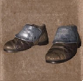 Armorcaststeelshoes.png